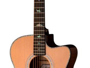 Prs guitars SE A50E