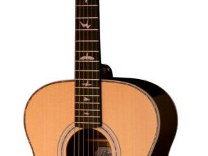 Prs guitars SE T40E NATURAL
