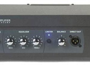 B-STOCK CABEZAL BAJO LH-1000