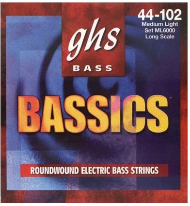 Ghs BAJO SUELTA BAS-44(BSC)