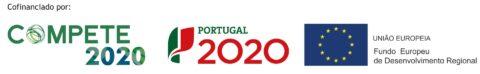 Compete 2020